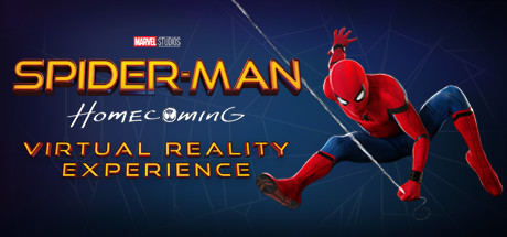 Spiderman-Homecoming-Virtual-Reality-Melbourne