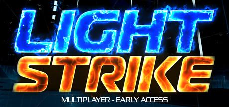 Light-Strike-Black-Site-VR