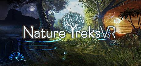 Nature-Treks-VR-Black-Site-VR