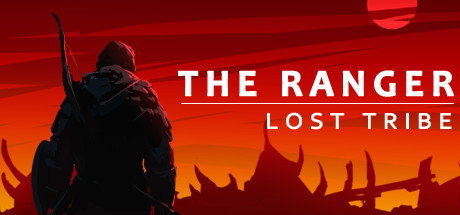 The-Ranger-Lost-Tribe-Black-Site-VR