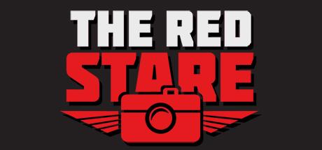 The-Red-Stare-Black-Site-VR
